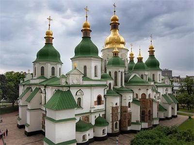 تور اوکراین.amoradtour.com