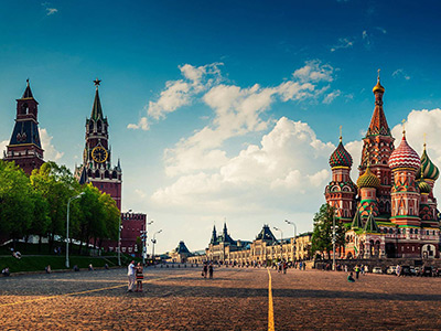 تور روسیه.amordadtour.com