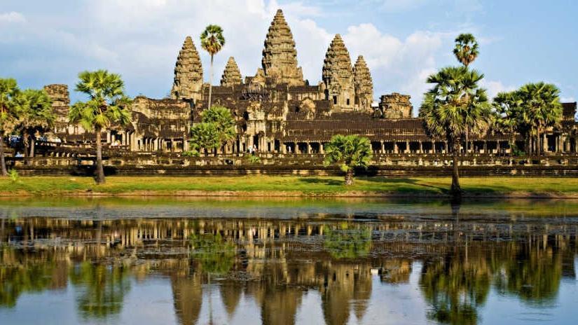 تور کامبوج.amordadtour.com